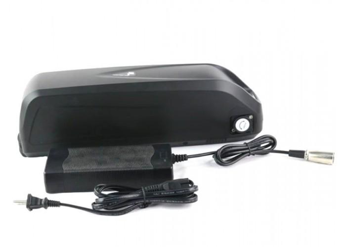 Аккумулятор 48V 10.4 А/ч (HL1-2) 30A BMS