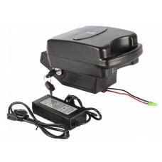 Аккумулятор 48V 10Ah (FROG)