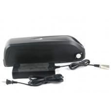 Аккумулятор 48V 12,5А/ч (HL1-2) 30A BMS
