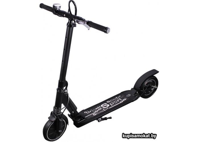 Электросамокат Urban Scooter Sport (Style XZ-E010)